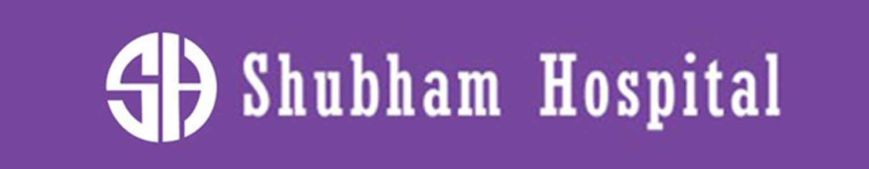 Shubham Hospital Kalkaji